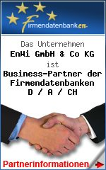 Business Datenbanken Baden Wuerttemberg